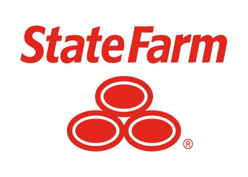 State Farm Insurance Rick Villarreal