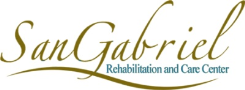 San Gabriel Rehabilitation and Care Center