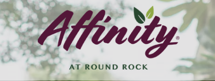 Affinity at Round Rock