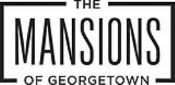 Mansions of Georgetown