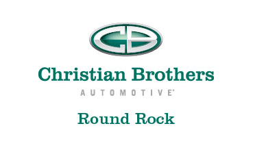 Christian Brothers Automotive Round Rock