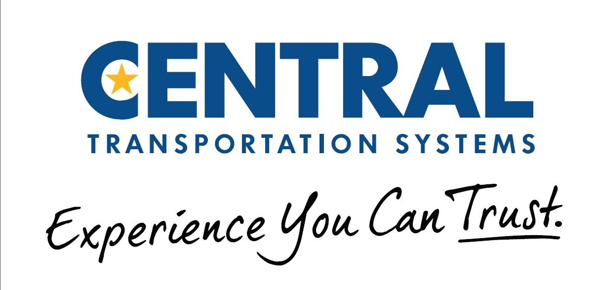Central Transportation Systems
