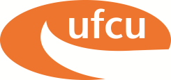 UFCU - Teravista Interactive Financial Center