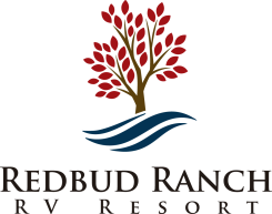 Redbud Ranch RV Resort