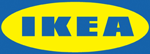 IKEA Home Furnishings