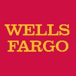 Wells Fargo Bank Hesters Crossing