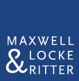 Maxwell Locke and Ritter LLP